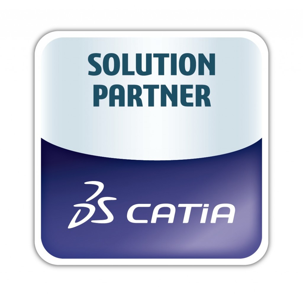 Label_Icons_PARTNERS_sans date_CATIA_1 - B