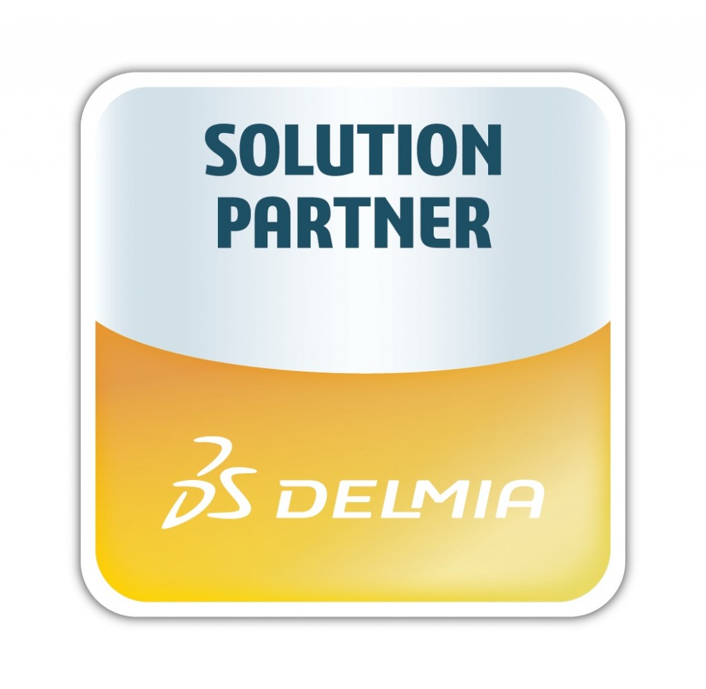 Label_Icons_PARTNERS_sans date_DELMIA_2