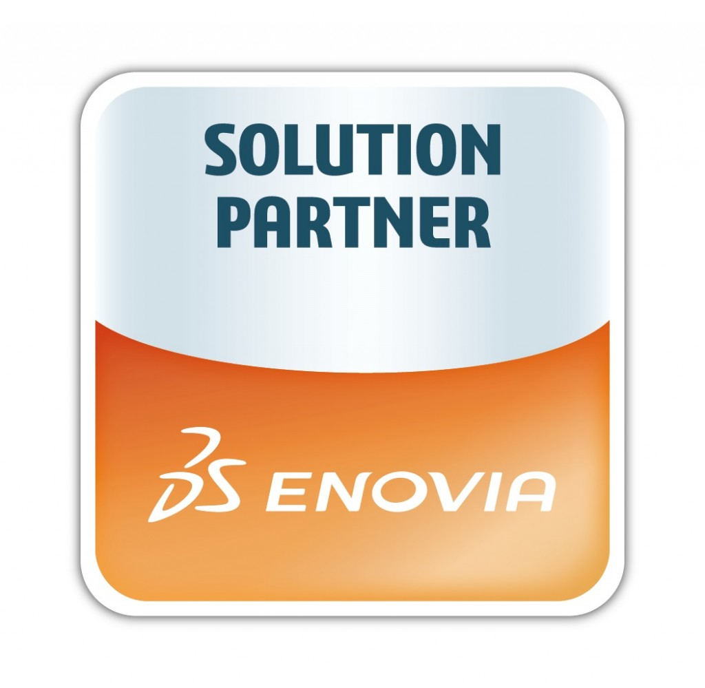 Label_Icons_PARTNERS_sans date_ENOVIA_2