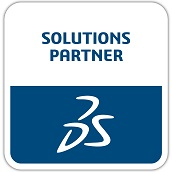 3DS_solutions partner