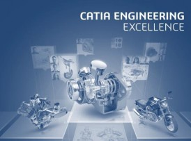 POST CATIA ENG EXEC - FIG