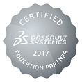 BADGE_EPP_CERTIFIED_2017